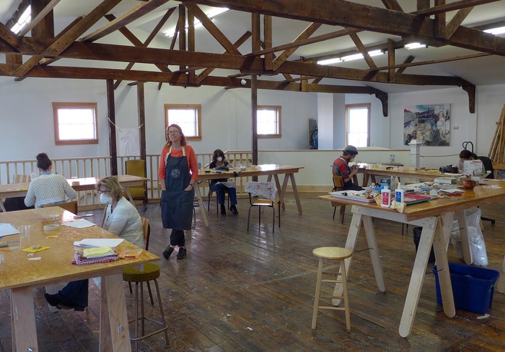 jewelry-workshop