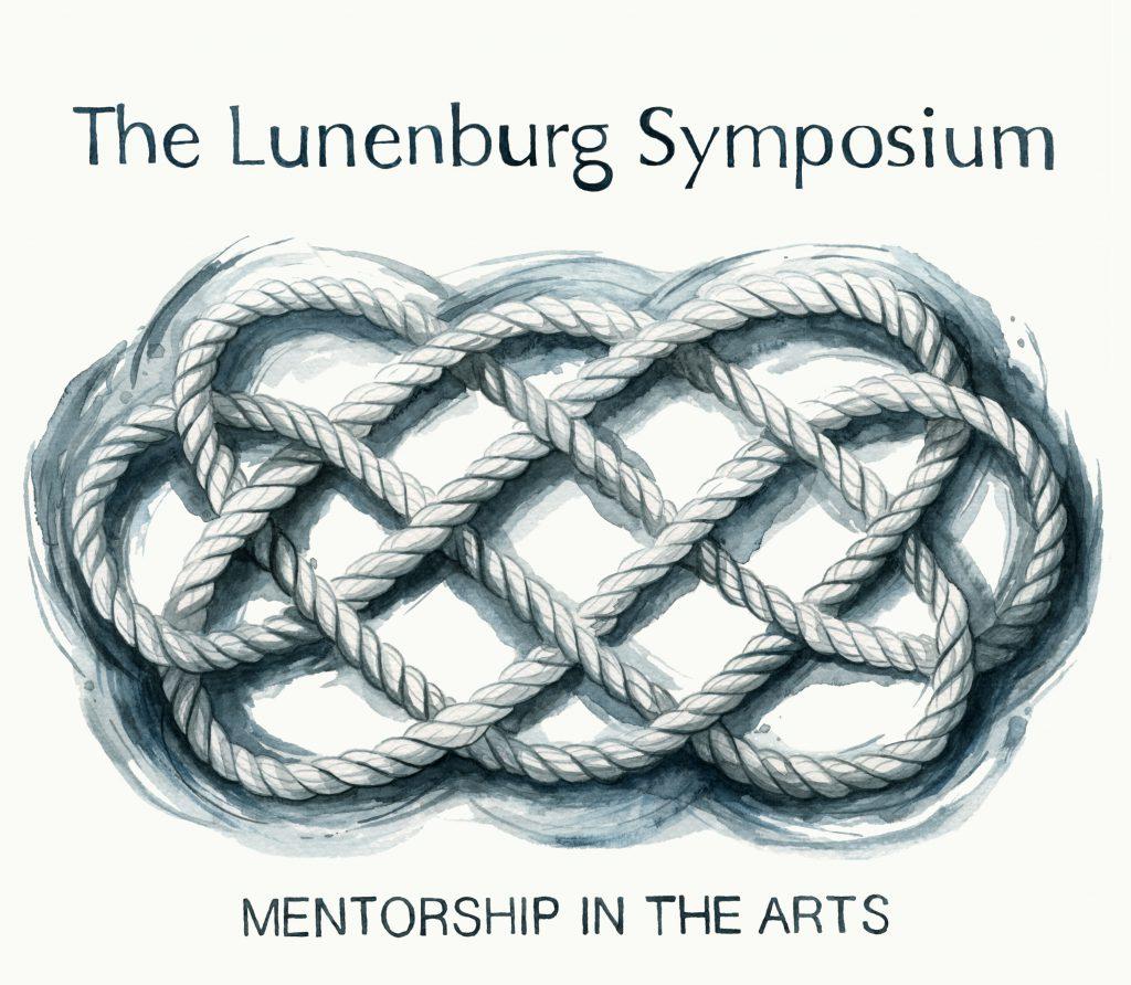 The Lunenburg Symposium for web