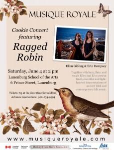 poster-ragged-robin