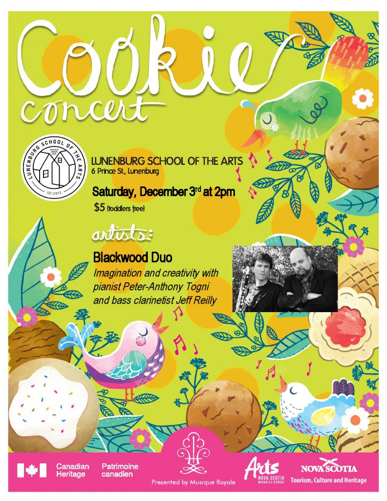 cookie-concert-dec3