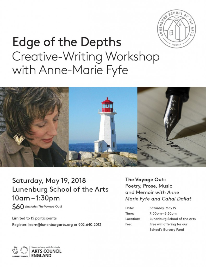 event-poster-anne-marie-fyfe