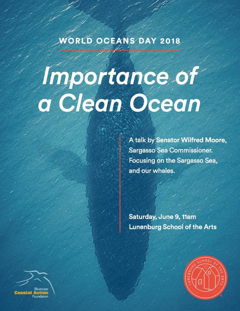 clean-ocean-poster-WEB