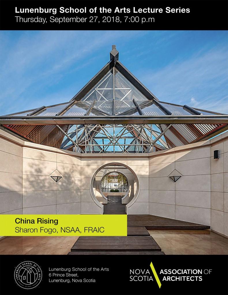 nsaa-china-rising